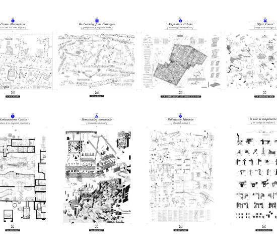 03_Seven Typologies-Seven Documents