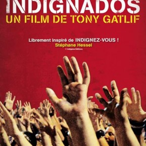 LES INDIGNES | FRENCH INSTITUTE OF BARCELONA | 13 OF MAY