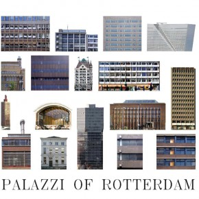 NAUTA ARCHITECTURE & RESEARCH | PALAZI OF ROTTERDAM | EME3_2013