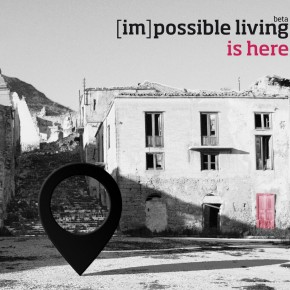 IMPOSSIBLE LIVING | EME3_2013